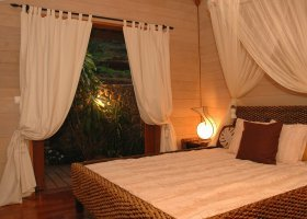 polynesie-hotel-legends-resort-007.jpg