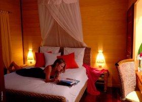 polynesie-hotel-legends-resort-010.jpg