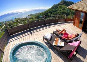 polynesie-hotel-legends-resort-015.jpg
