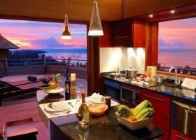 polynesie-hotel-legends-resort-016.jpg