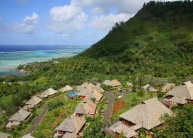 polynesie-hotel-legends-resort-017.jpg
