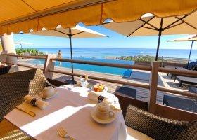 polynesie-hotel-legends-resort-018.jpg