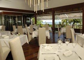 polynesie-hotel-legends-resort-020.jpg