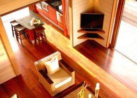 polynesie-hotel-legends-resort-025.jpg