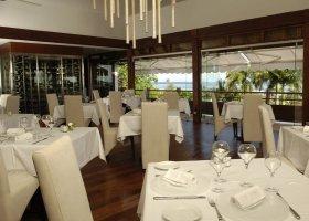 polynesie-hotel-legends-resort-026.jpg