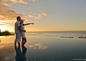 polynesie-hotel-legends-resort-028.jpg