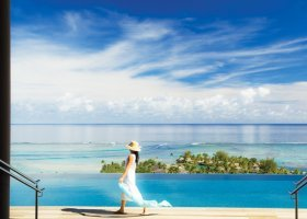 polynesie-hotel-legends-resort-029.jpg