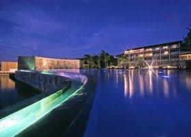 polynesie-hotel-manava-suite-resort-004.jpg