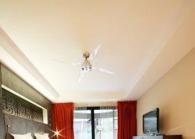 polynesie-hotel-manava-suite-resort-005.jpg