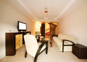 polynesie-hotel-manava-suite-resort-006.jpg