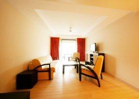 polynesie-hotel-manava-suite-resort-007.jpg
