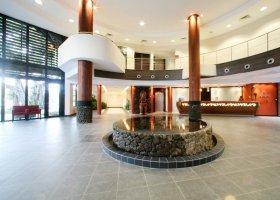 polynesie-hotel-manava-suite-resort-008.jpg