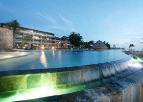 polynesie-hotel-manava-suite-resort-009.jpg