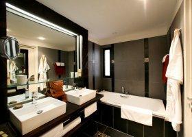 polynesie-hotel-manava-suite-resort-011.jpg