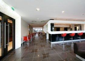 polynesie-hotel-manava-suite-resort-014.jpg