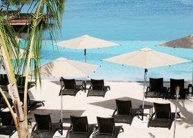 polynesie-hotel-manava-suite-resort-015.jpg