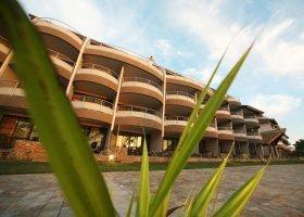polynesie-hotel-manava-suite-resort-016.jpg
