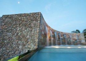 polynesie-hotel-manava-suite-resort-017.jpg