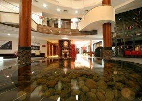 polynesie-hotel-manava-suite-resort-019.jpg