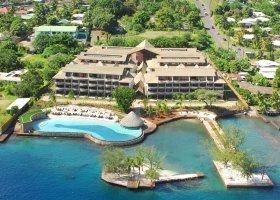 polynesie-hotel-manava-suite-resort-022.jpg