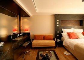 polynesie-hotel-manava-suite-resort-024.jpg
