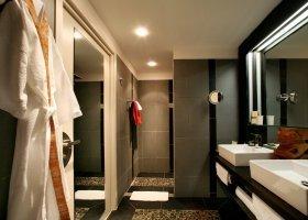 polynesie-hotel-manava-suite-resort-025.jpg
