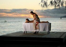 polynesie-hotel-manava-suite-resort-026.jpg
