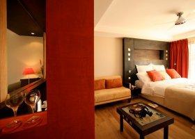 polynesie-hotel-manava-suite-resort-027.jpg