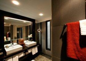 polynesie-hotel-manava-suite-resort-029.jpg