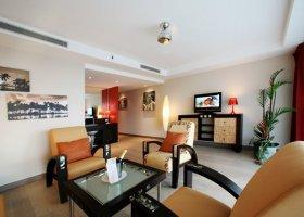 polynesie-hotel-manava-suite-resort-030.jpg