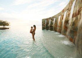 polynesie-hotel-manava-suite-resort-031.jpg