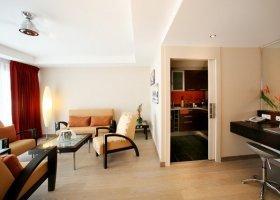 polynesie-hotel-manava-suite-resort-032.jpg