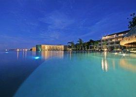 polynesie-hotel-manava-suite-resort-033.jpg