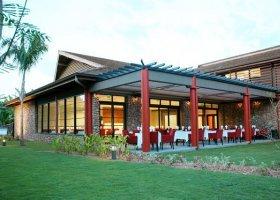 polynesie-hotel-manava-suite-resort-034.jpg