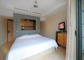 polynesie-hotel-manava-suite-resort-035.jpg