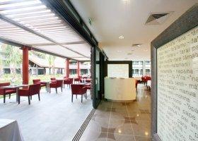 polynesie-hotel-manava-suite-resort-036.jpg