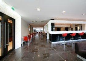 polynesie-hotel-manava-suite-resort-043.jpg