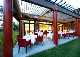 polynesie-hotel-manava-suite-resort-044.jpg