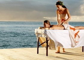 polynesie-hotel-manava-suite-resort-045.jpg