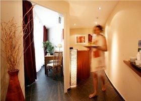 polynesie-hotel-manava-suite-resort-047.jpg