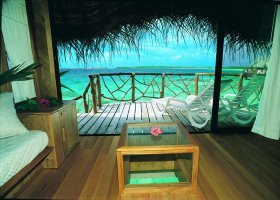 polynesie-hotel-manihi-pearl-beach-resort-006.jpg