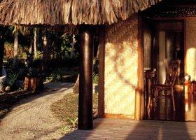 polynesie-hotel-manihi-pearl-beach-resort-007.jpg