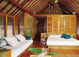 polynesie-hotel-manihi-pearl-beach-resort-008.jpg