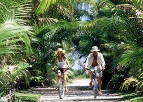 polynesie-hotel-manihi-pearl-beach-resort-009.jpg