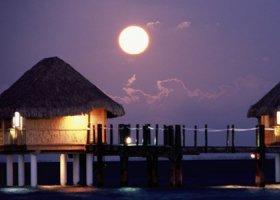polynesie-hotel-manihi-pearl-beach-resort-012.jpg