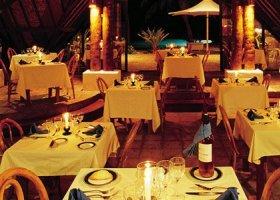 polynesie-hotel-manihi-pearl-beach-resort-014.jpg