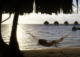 polynesie-hotel-manihi-pearl-beach-resort-017.jpg