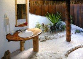 polynesie-hotel-manihi-pearl-beach-resort-020.jpg
