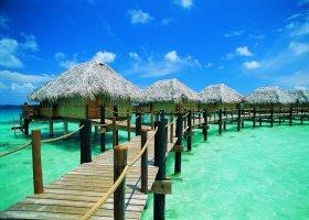 polynesie-hotel-manihi-pearl-beach-resort-021.jpg