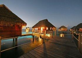 polynesie-hotel-moorea-pearl-resort-004.jpg